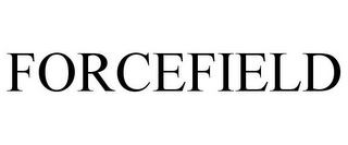 mark for FORCEFIELD, trademark #85436117
