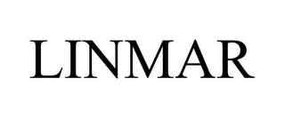 mark for LINMAR, trademark #85438171