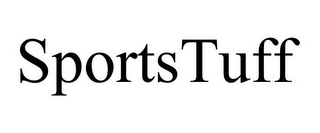 mark for SPORTSTUFF, trademark #85438976