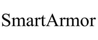 mark for SMARTARMOR, trademark #85440955