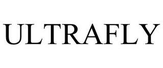 mark for ULTRAFLY, trademark #85441655