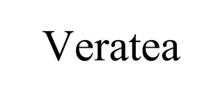 mark for VERATEA, trademark #85441922