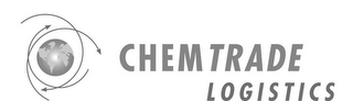 mark for CHEMTRADE LOGISTICS, trademark #85442136