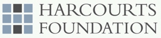 mark for HARCOURTS FOUNDATION, trademark #85444427