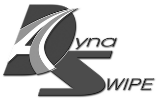 mark for DYNA-SWIPE, trademark #85444967