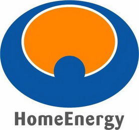 mark for HOMEENERGY, trademark #85447393