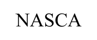 mark for NASCA, trademark #85448212