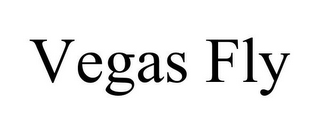 mark for VEGAS FLY, trademark #85449374