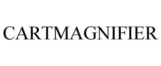 mark for CARTMAGNIFIER, trademark #85455109
