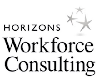 mark for HORIZONS WORKFORCE CONSULTING, trademark #85460039