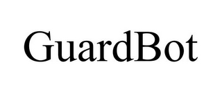 mark for GUARDBOT, trademark #85460070
