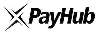 mark for PAYHUB, trademark #85461174