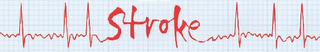 mark for STROKE, trademark #85462491