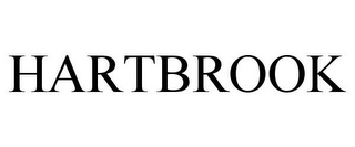 mark for HARTBROOK, trademark #85466862