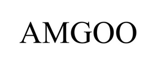 mark for AMGOO, trademark #85470143