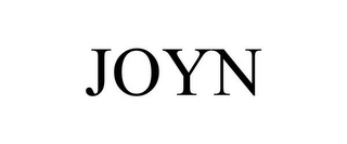 mark for JOYN, trademark #85470628
