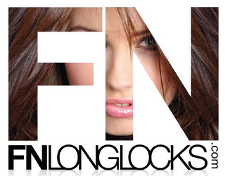 mark for FN FNLONGLOCKS.COM, trademark #85471214