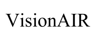 mark for VISIONAIR, trademark #85473852