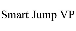 mark for SMART JUMP VP, trademark #85474423