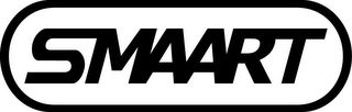 mark for SMAART, trademark #85474998