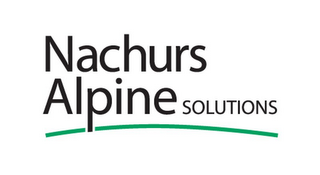 mark for NACHURS ALPINE SOLUTIONS, trademark #85476075