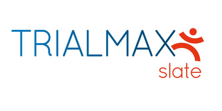 mark for TRIALMAX SLATE, trademark #85480075