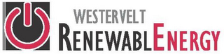 mark for WESTERVELT RENEWABLENERGY, trademark #85481913