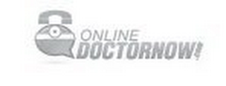 mark for ONLINE DOCTOR NOW .COM, trademark #85482099