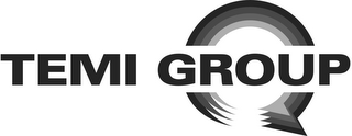 mark for TEMI GROUP Q, trademark #85482557