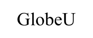 mark for GLOBEU, trademark #85482669