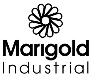mark for MARIGOLD INDUSTRIAL, trademark #85483044
