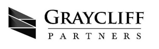 mark for GRAYCLIFF P A R T N E R S, trademark #85483215