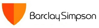 mark for BARCLAY SIMPSON, trademark #85484059
