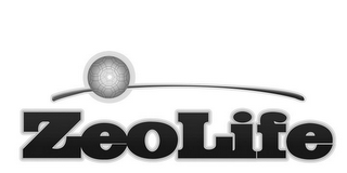 mark for ZEOLIFE, trademark #85485196