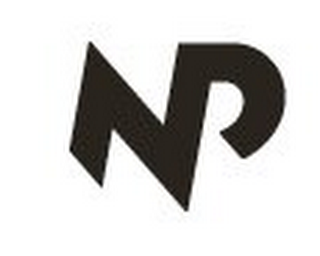 mark for NP, trademark #85485202