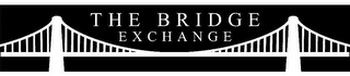 mark for THE BRIDGE EXCHANGE, trademark #85486231