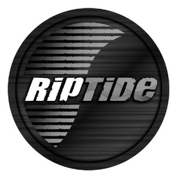 mark for RIPTIDE, trademark #85486329