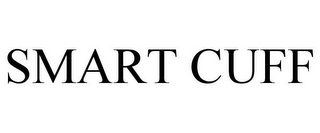 mark for SMART CUFF, trademark #85487796