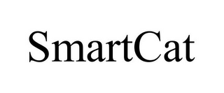 mark for SMARTCAT, trademark #85488491