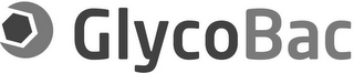 mark for GLYCOBAC, trademark #85489696