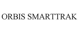 mark for ORBIS SMARTTRAK, trademark #85490164