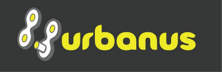 mark for URBANUS, trademark #85490268