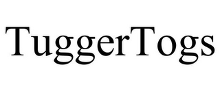 mark for TUGGERTOGS, trademark #85492054