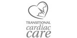 mark for TRANSITIONAL CARDIAC CARE, trademark #85493759