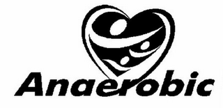 mark for ANAEROBIC, trademark #85493826