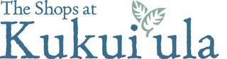 mark for THE SHOPS AT KUKUI ULA, trademark #85493908
