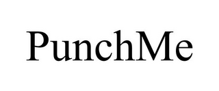 mark for PUNCHME, trademark #85494961