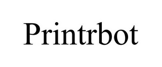 mark for PRINTRBOT, trademark #85496271