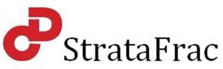 mark for CD STRATAFRAC, trademark #85497670