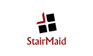 mark for STAIRMAID, trademark #85500648